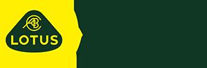 Lotus Driving Academy logo